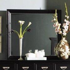 Paul Rectangular Dresser Mirror