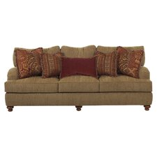 Klaussner Furniture Wayfair