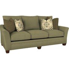 Webster Sofa