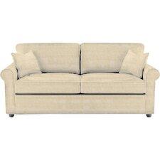 Madison Queen Sleeper Sofa