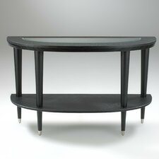 Fowler Console Table
