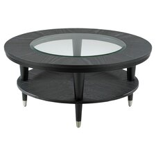 Fowler Coffee Table
