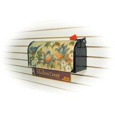 Bird Mailbox Display