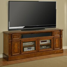 "Howard 72"" TV Stand"