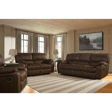 Jupiter Living Room Collection