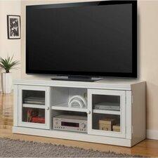 Premier Alpine TV Stand