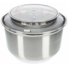 Universal Plus Mixer Bowl