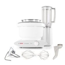 Universal Plus 6.5-Qt. 800 watt Stand Mixer with Blender