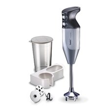 Mono M133 Immersion Blender and Processor