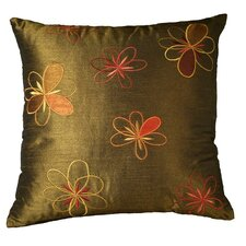Adelice Throw Pillow