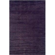 Satori Purple Rug