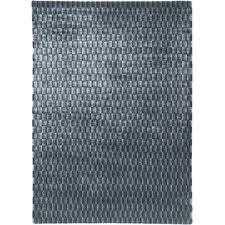 Super Grey Rug