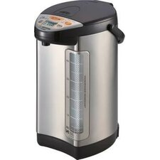 5.28-qt. VE Hybrid Water Boiler and Warmer