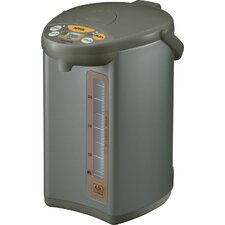 Micom 4.22-qt. Hot Water Pot