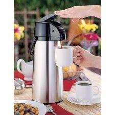 Premier Beverage Dispenser 9 Cup Airpot