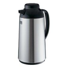 34 oz. Gourmet Handy Pot Thermal Carafe
