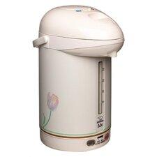Micom 2.31-qt. Super Hot Water Pot