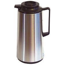 Thermal 8 Cup Carafe
