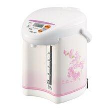 Micom 3.16-qt. Hot Water Pot