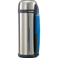 2.13-Qt. Vacuum Bottle