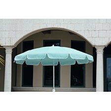 Drape Umbrellas 7.5', 8-Rib Drape Umbrella