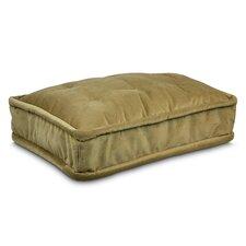Luxury Pillow Top Pet Bed