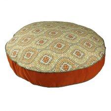 Pool and Patio Magic Carpet Dog Bed
