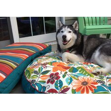 Pool and Patio Westport Dog Bed