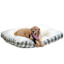 Economy Dog Pillow
