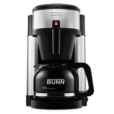 10 Cup Home Brewer Coffee Maker