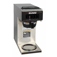 VP17-1 Coffee Maker
