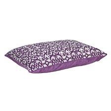 Designer Rectangle Dog Bed