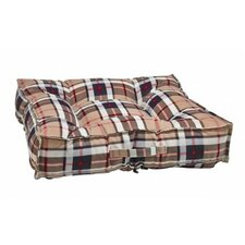Piazza Dog Bed