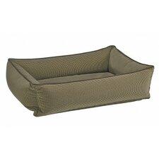Urban Lounger Dog Bed