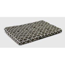 Luxury Crate Mattress Dog Bed