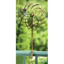 Deck Pinwheel