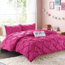 Calista Comforter Set
