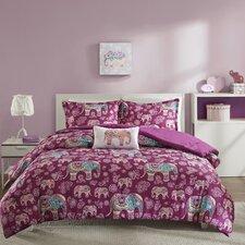 Elly Comforter Set