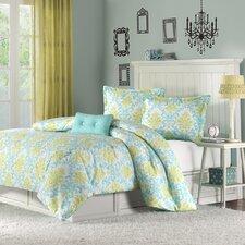 Katelyn Comforter Set