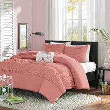 Mirimar Comforter Set