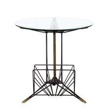 Dubois End Table