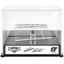 NASCAR 2012 Daytona 500 Champion 1/24th Die Cast Display Case