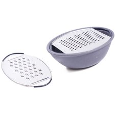 Moboo Grater