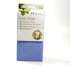 Dust Wipes (Set of 6)