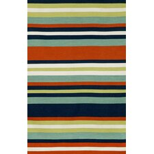 Sorrento Tribeca Indoor/Outdoor Area Rug