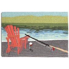 Frontporch Lakeside Doormat