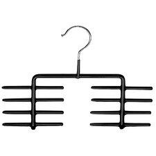 Butler Non-Slip Hanger