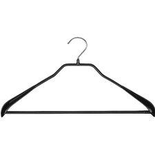 Bodyform Non-Slip Hanger