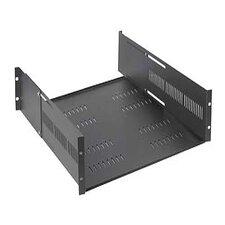 """Extendable Rack Shelf (16"""" Deep)"""