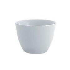 Elixyr 10.8 oz. Bowl